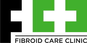 fibroid-care-clinic-logo